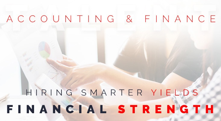 Find Talent Now - Accounting and Finance.jpg
