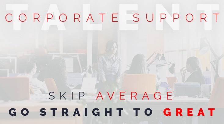 Find Talent Now - Corp Support.jpg